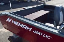 7 - Неман-450 DC NEW