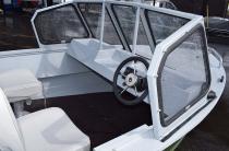 10 - Wyatboat 460 DCM Pro