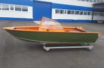49 - Wyatboat-390 DCM