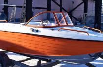 18 - Wyatboat-470 У