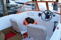 20 - Wyatboat-470 У