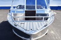 11 - Wyatboat-490 DCM