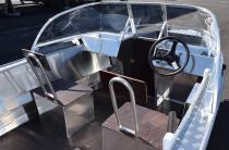 10 - Wyatboat-490 DCM