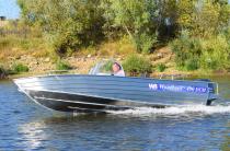 5 - Wyatboat-490 DCM