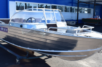 6 - Wyatboat-490 DCM
