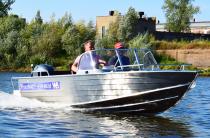 2 - Wyatboat-490 DCM
