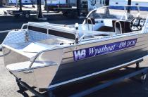 9 - Wyatboat-490 DCM