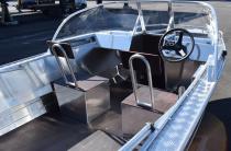 14 - Wyatboat-490 DCM