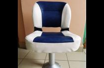 1 - Мягкая мебель