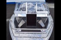 12 - Wyatboat-430 DCM