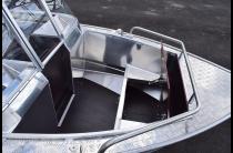 13 - Wyatboat-430 DCM