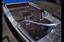 9 - Wyatboat-430 Pro