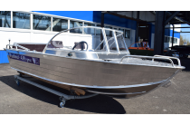 4 - Wyatboat-430 Pro