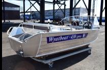 13 - Wyatboat-430 Pro