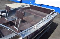 10 - Wyatboat-430 Pro