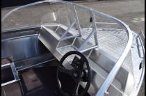 11 - Wyatboat-430 Pro