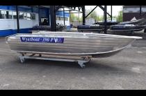 3 - Wyatboat-390Р Увеличенный борт