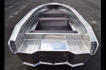 6 - Wyatboat-390Р Увеличенный борт