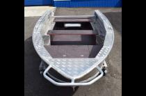 10 - Wyatboat-390Р Увеличенный борт