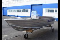 3 - Wyatboat-430 C