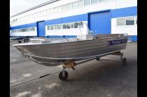4 - Wyatboat-430 C