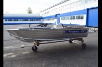 5 - Wyatboat-430 C