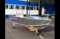 6 - Wyatboat-430 C