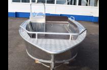 7 - Wyatboat-430 C