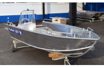 1 - Wyatboat-430 C