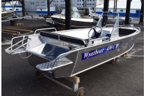 10 - Wyatboat-430 C