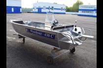 11 - Wyatboat-430 C