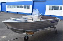 2 - Wyatboat-430 C