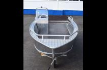 13 - Wyatboat-430 C