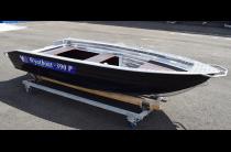 21 - Wyatboat-390 P