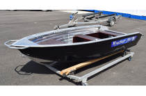22 - Wyatboat-390 P