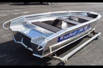 5 - Wyatboat-390 P