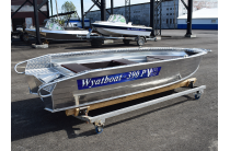 4 - Wyatboat-390 P