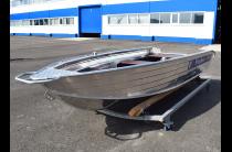 2 - Wyatboat-390 P