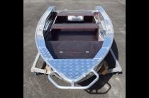 6 - Wyatboat-390 P