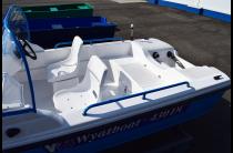 13 - Wyatboat-430 DC