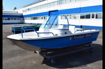 6 - Wyatboat-430 DC