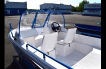 12 - Wyatboat-430 DC