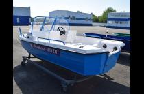 10 - Wyatboat-430 DC