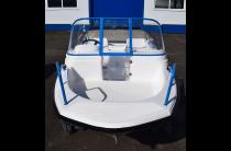 11 - Wyatboat-430 DC