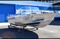 1 - Wyatboat-430 DCM