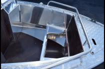 44 - Wyatboat-430 DCM