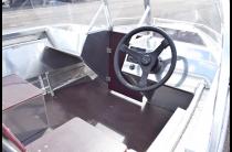 45 - Wyatboat-430 DCM