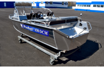 6 - Wyatboat-430 DCM