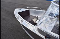 47 - Wyatboat-430 DCM