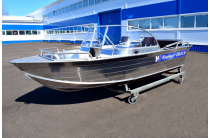 2 - Wyatboat-430 DCM